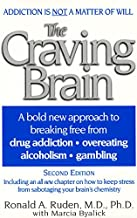 Best the craving brain Reviews