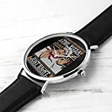 Zoom IMG-1 orologio unisex in stile business