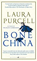 Bone China: A wonderfully atmospheric tale for winter reading