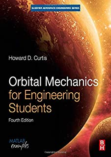 purdue university aerospace engineering