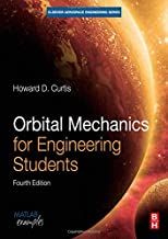 books on orbital mechanics