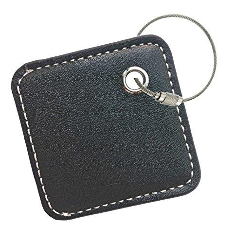 fashion key chain cover style accessories for tile skin phone finder key finder item finder (only case, NO tracker included). FOR tile pro/ tile style/ tlle sport/ tile original/ tile slim/ tile mate