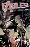 Fables tome 3