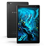Pritom 7 inch Tablet - Android 9.0 Oreo Go Tablet PC with 32 GB Storage, Quad Core Processor, HD IPS Display, Dual Cameras, WiFi, Bluetooth - Android Tablet, Black