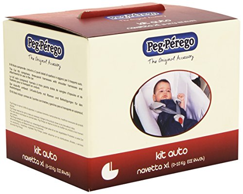 Peg Perego Navetta Kit Auto XL