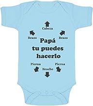 Amazon.es: regalos para dia del padre