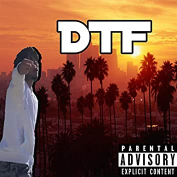 DTF (feat. iCEE Ops)