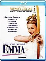 Emma [Italian Edition]