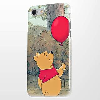 Nomi Heart - Cover Collezione Tutti i Modelli Smartphone Apple
