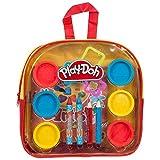 Play-Doh - mochila...