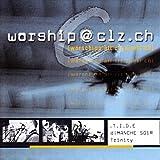 Worship@clz