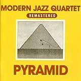 Pyramid (Remastered)