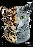 家のネコと野生のネコ - 澤井 聖一, 近藤 雄生