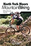 North York Moors Mountain Biking: Moorland Trails
