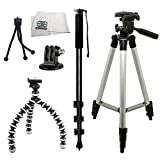 Sse Camera Monopods - Best Reviews Guide