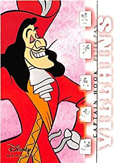 Best captain hook autograph Reviews