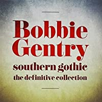 Definitive Collection by Bobbie Gentry