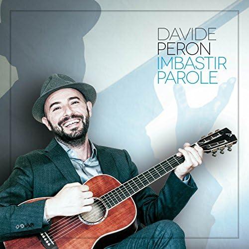Davide Peron