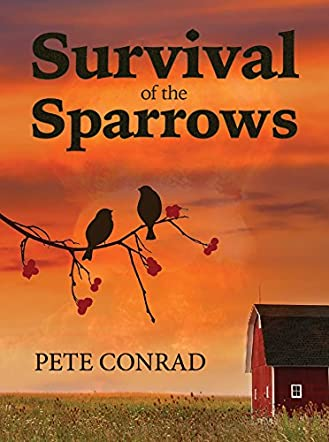 Survival of the Sparrows