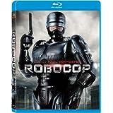 Robocop [Blu-ray] [Import]