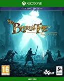 Bard's Tale 4 Director's Cut Juego de Xbox One