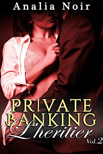 Private Banking: L