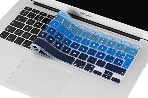 apple laptop protector fabricante boldR