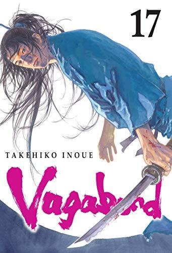 Vagabond - Volume 17