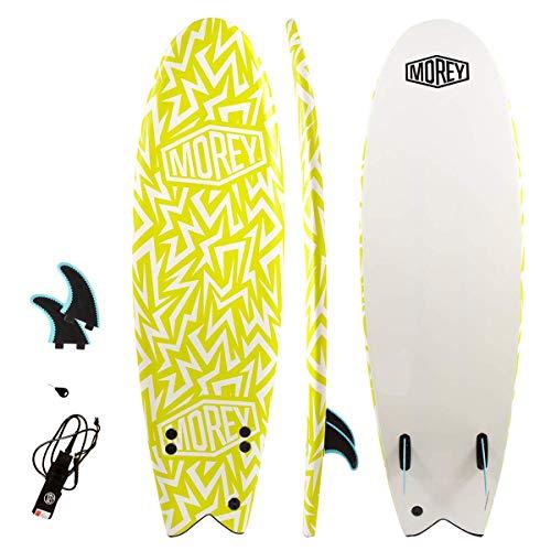 Morey Surf Series
