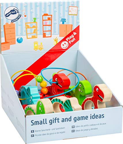 Small Foot- Jouets, 11568