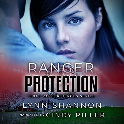 Ranger Protection Audiobook By Lynn Shannon cover art