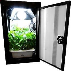 The Best Hidden Marijuana Grow Boxes