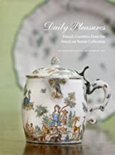 Daily Pleasures: French Ceramics from the MaryLou Boone Collection
