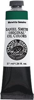 Best malachite oil paint Reviews