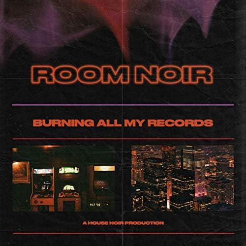 Room Noir