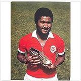 MGSHN Eusebio Da Silva Ferreira Benfica Portugal Fußball