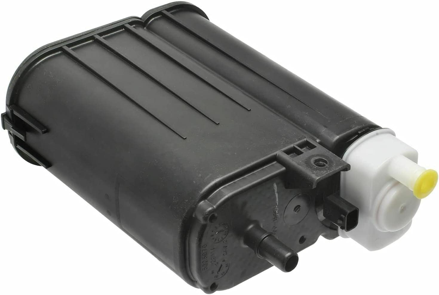 Fuel Vapor Canister Compatible with 07 Jeep Liberty