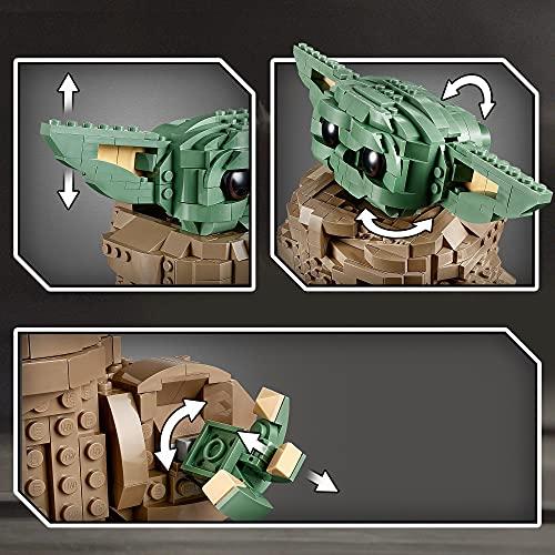 LEGO 75318