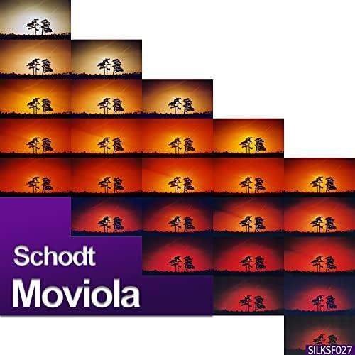 Schodt