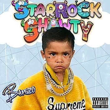 StarRock Shawty