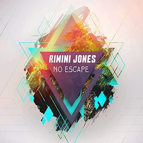 Rimini Jones
