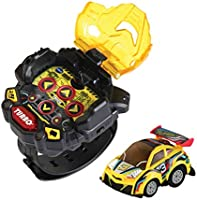 [UK Deal] Save on VTech. Discount applied in price displayed.