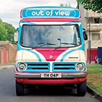 Out of View by History of Apple Pie (2013-02-05)