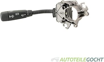 Suchergebnis Auf Für Lenkstockschalter Mercedes C Klasse W202