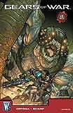 Gears of War #5 (English Edition)