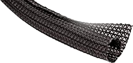 Braided Sleeving, 0.500