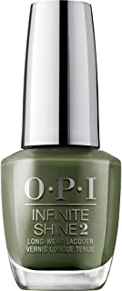 OPI Infinite Shine Nail Lacquer, ISLW55 Suzi - The First Lady of Nails 15 ml