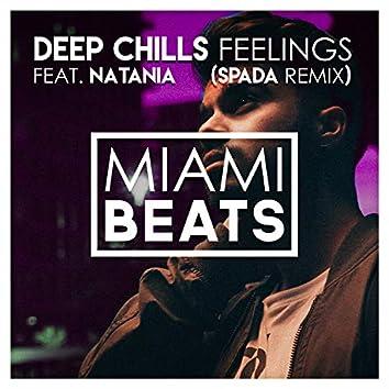 Feelings (Spada Remix)