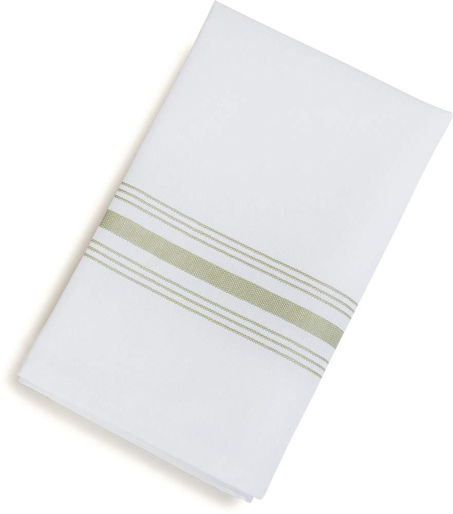 Max 54% OFF Carlisle 53771822NH147 favorite Restaurant Quality Bistro Cloth Na Dinner