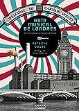 Guía musical de Londres (Guías Singulares)